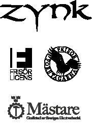 zynk Logotyp